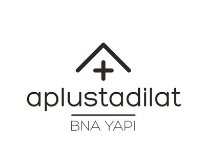 """Aplus"" Logo Design and Corporate Identity"