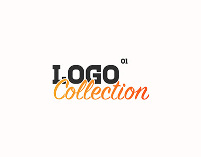 Logo Collection.01