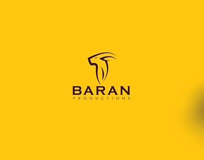 BARAN PRODUCTIONS