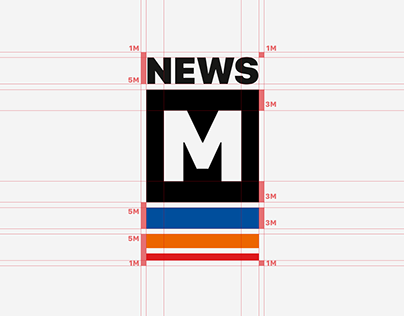 NEWSM - MOBILITY NEWS CURATION