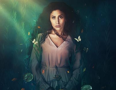 Zai El Shams | TV Series