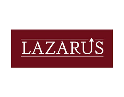 Lazarus - Secondhand Clothing