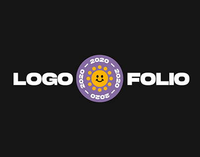 Logos & Brands – 2020
