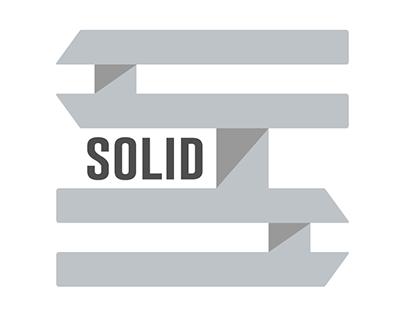 Logo Solid