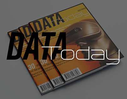 Data Today
