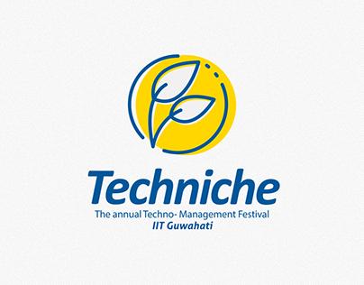 Visual Creatives | Techniche