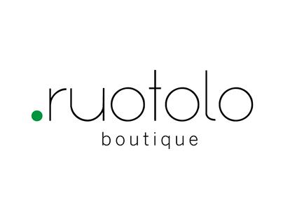 Ruotolo boutique