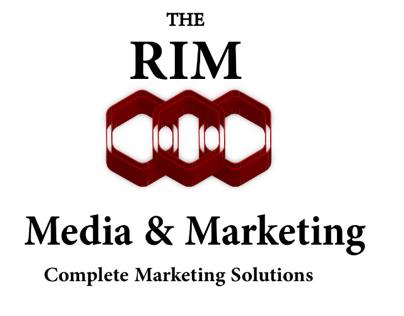 The Rim Logo