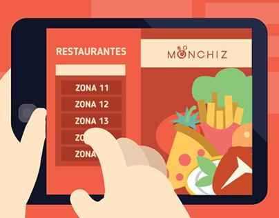 Monchiz