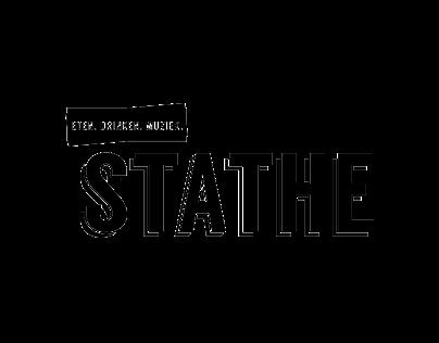 Stathe