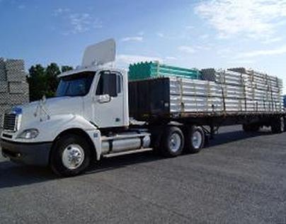 Ways to Reduce Fuel Consumption in Trucks
