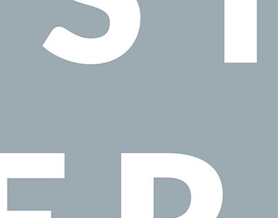 Ester Centro Estetico e Benessere | Logo design