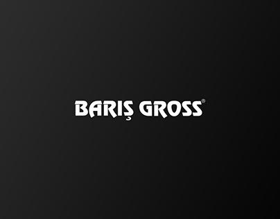 Barış Gross Social Media Designs