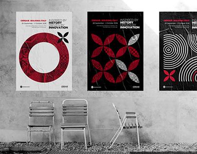 Turkishceramics | CERSAIE Exhibition 2016 / ITALY