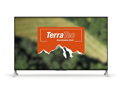 TerraTec Motion-Design