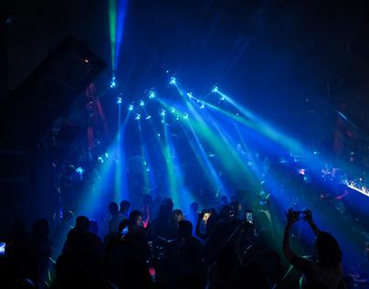 Nightlife III