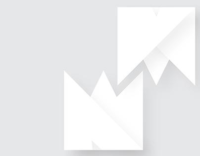 Lotus / Typeface Exploration