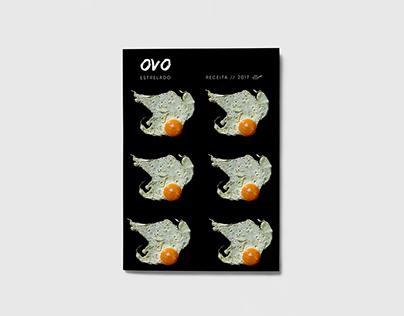 O V O - Cookbook