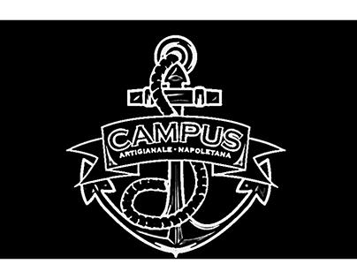 Campus Beer