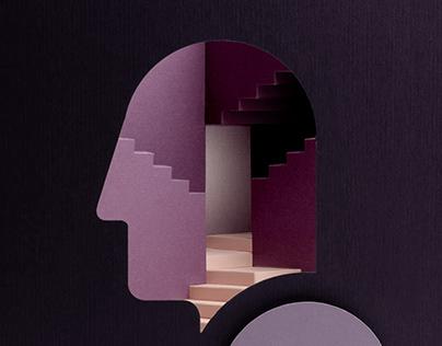 Filosofie Magazine - Op zoek naar de ziel