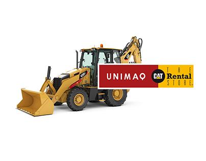 Proyecto Unimaq