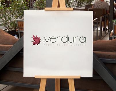 Verdura | Plant-Based Cuisine