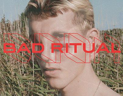 Bad Ritual.