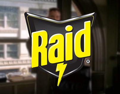 RAID - tele