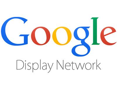Banners / Google Display