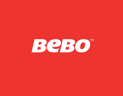 On bebo, how do you join your school?? | Yahoo …