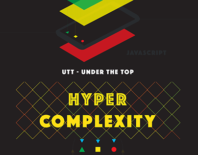 PWA & Hyper Complexity