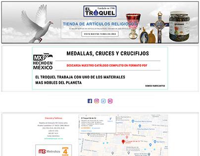 articulosreligiosos1.com