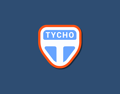 Illumination Archive - Tycho Manufacturing