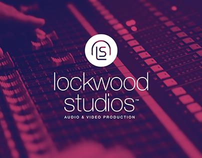 Lockwood Studios