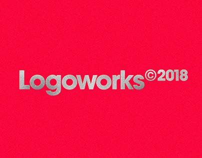 Logoworks 2018