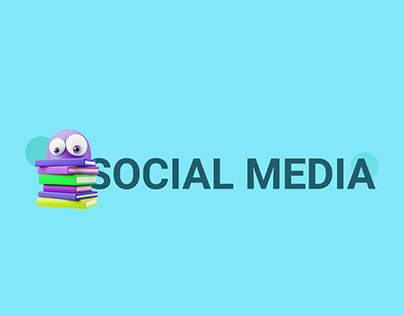 Social Media for a training course