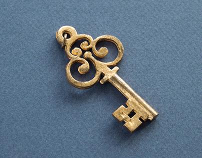 Golden Key / Real Estate