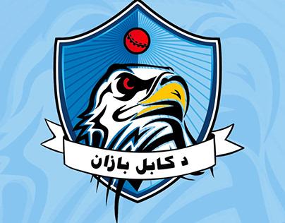 Kabul Eagles - Shpageeza Cricket League 2020