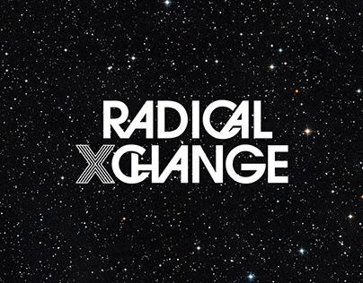 Radical XChange