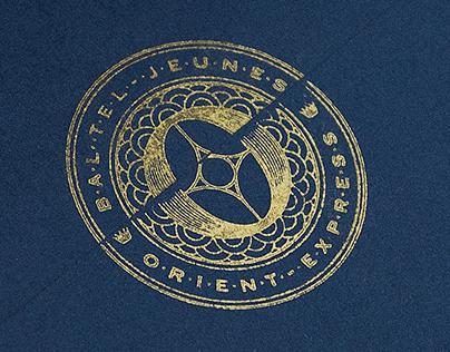 Bal Tel-jeunes | Orient-Express