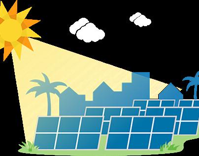 Renewable Energy Updates in US
