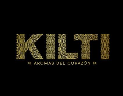 KILTI - Coffee