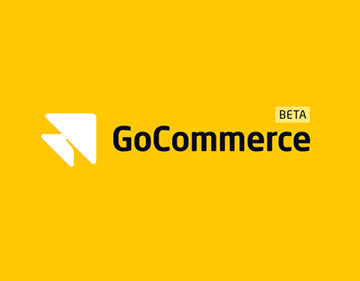 GoCommerce