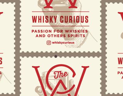 Whisky Curious