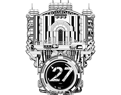 27_engine