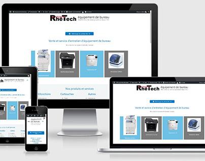 www.rhetech.ca
