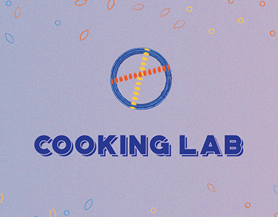 Cooking Lab mobile app