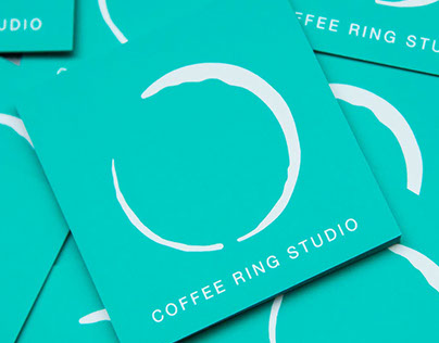 Coffee Ring Studio
