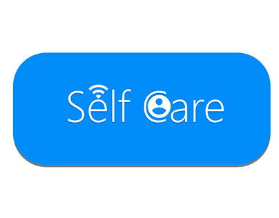 Network Selfcare Redesign