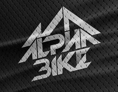Alpha Bike